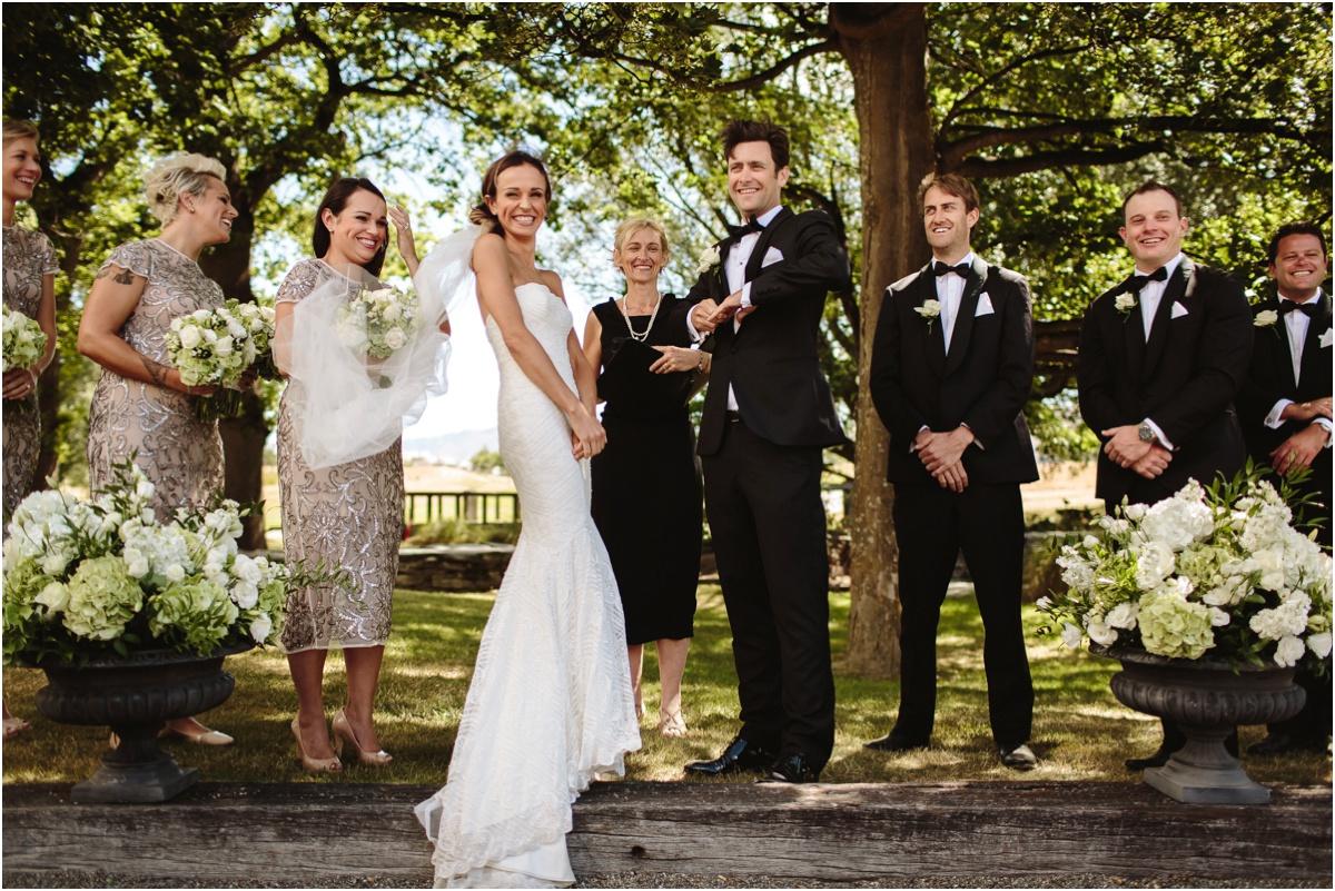 Queenstown Wedding Photographer 069.jpg