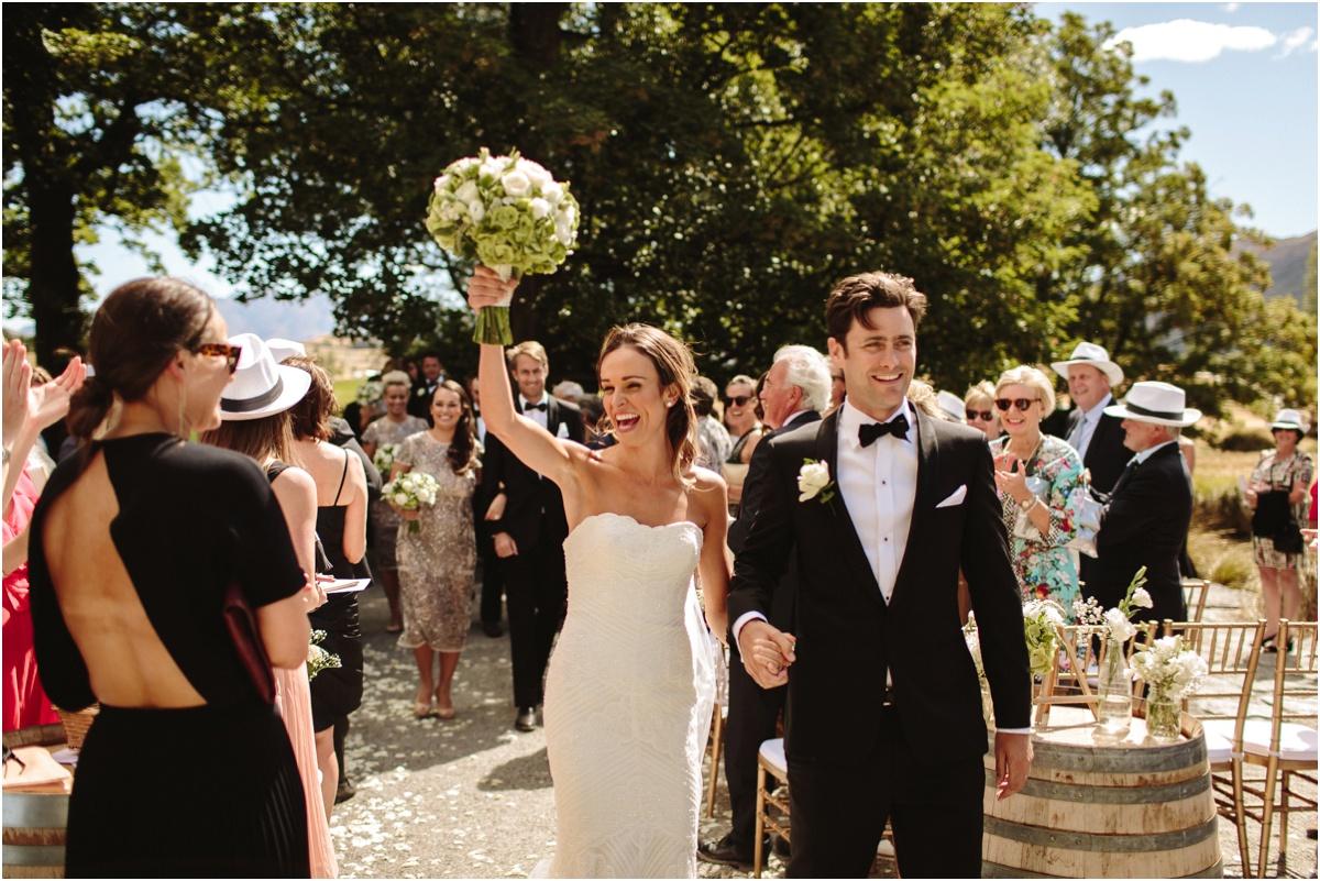 Queenstown Wedding Photographer 077.jpg