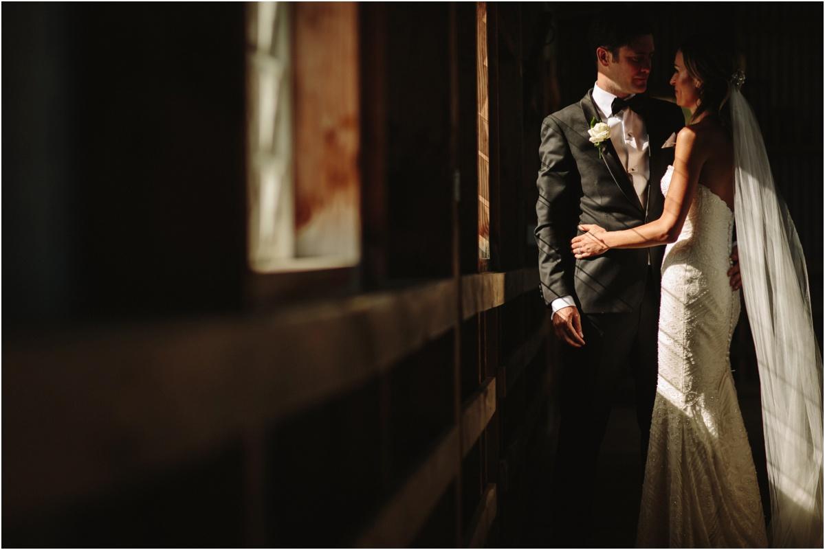 Queenstown Wedding Photographer 095.jpg