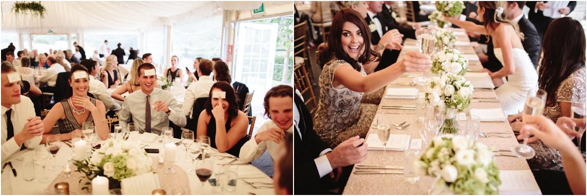 Queenstown Wedding Photographer 107.jpg