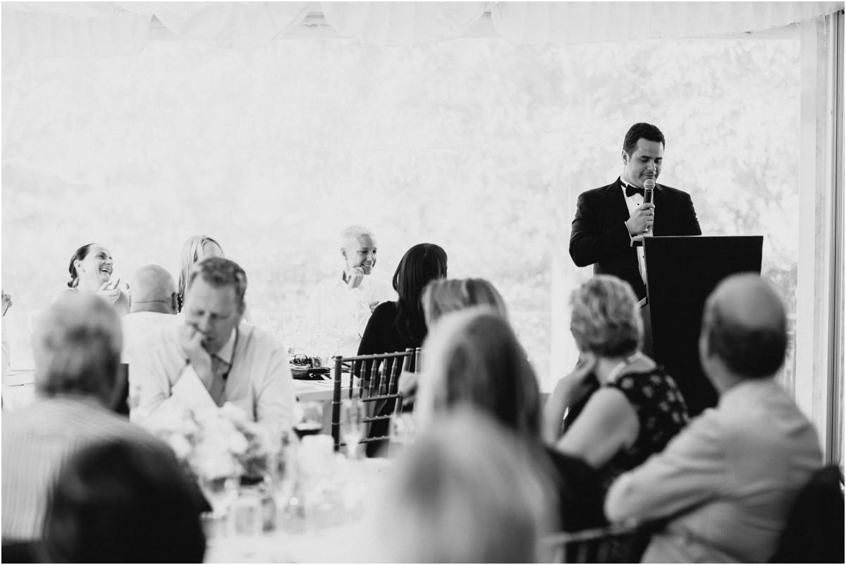 Queenstown Wedding Photographer 109.jpg