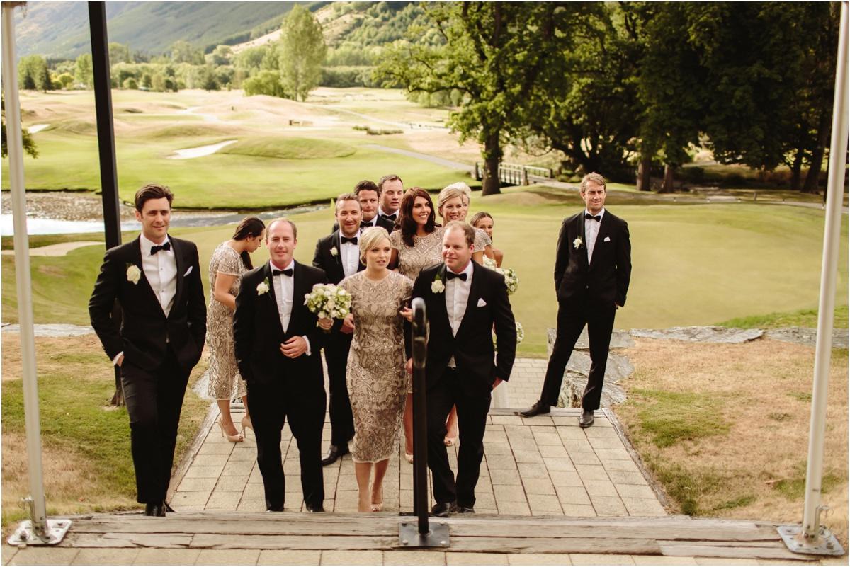 Queenstown Wedding Photographer 108.jpg