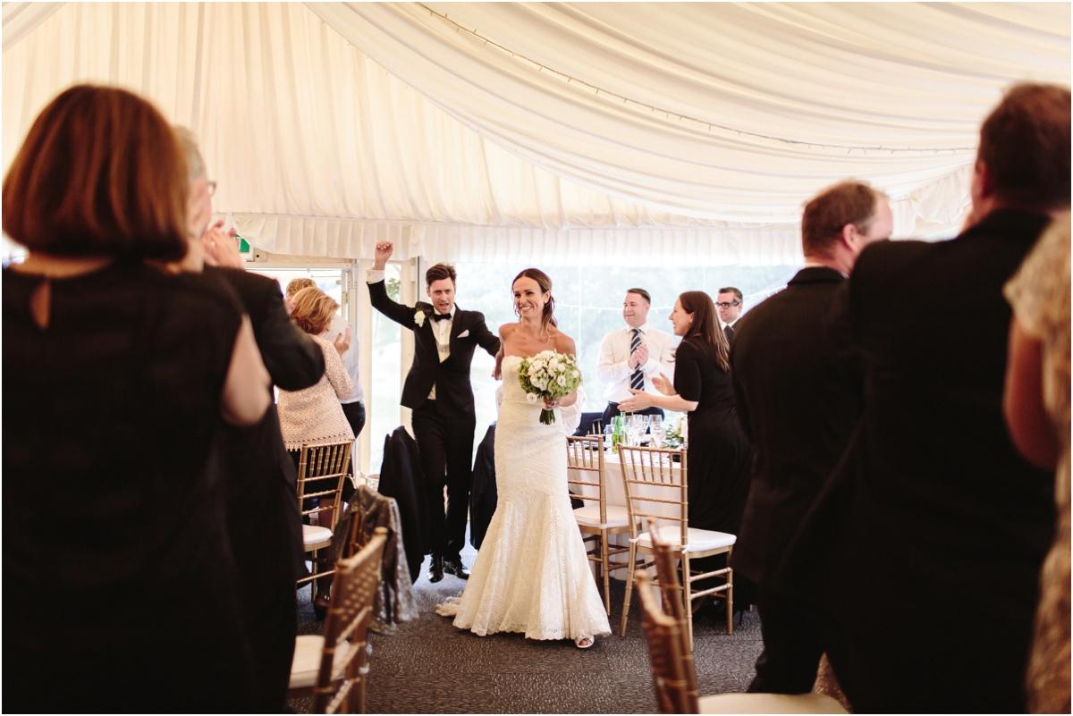 Queenstown Wedding Photographer 110.jpg