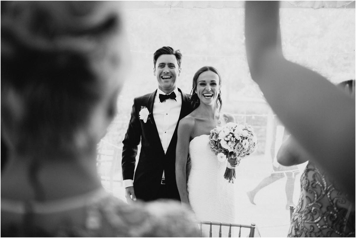 Queenstown Wedding Photographer 111.jpg