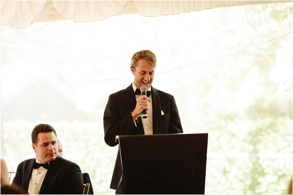 Queenstown Wedding Photographer 122.jpg