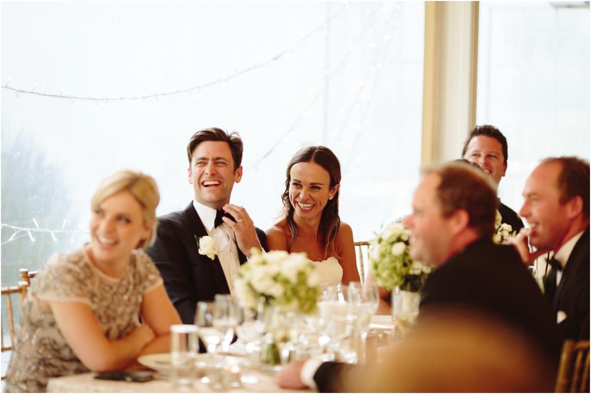 Queenstown Wedding Photographer 123.jpg