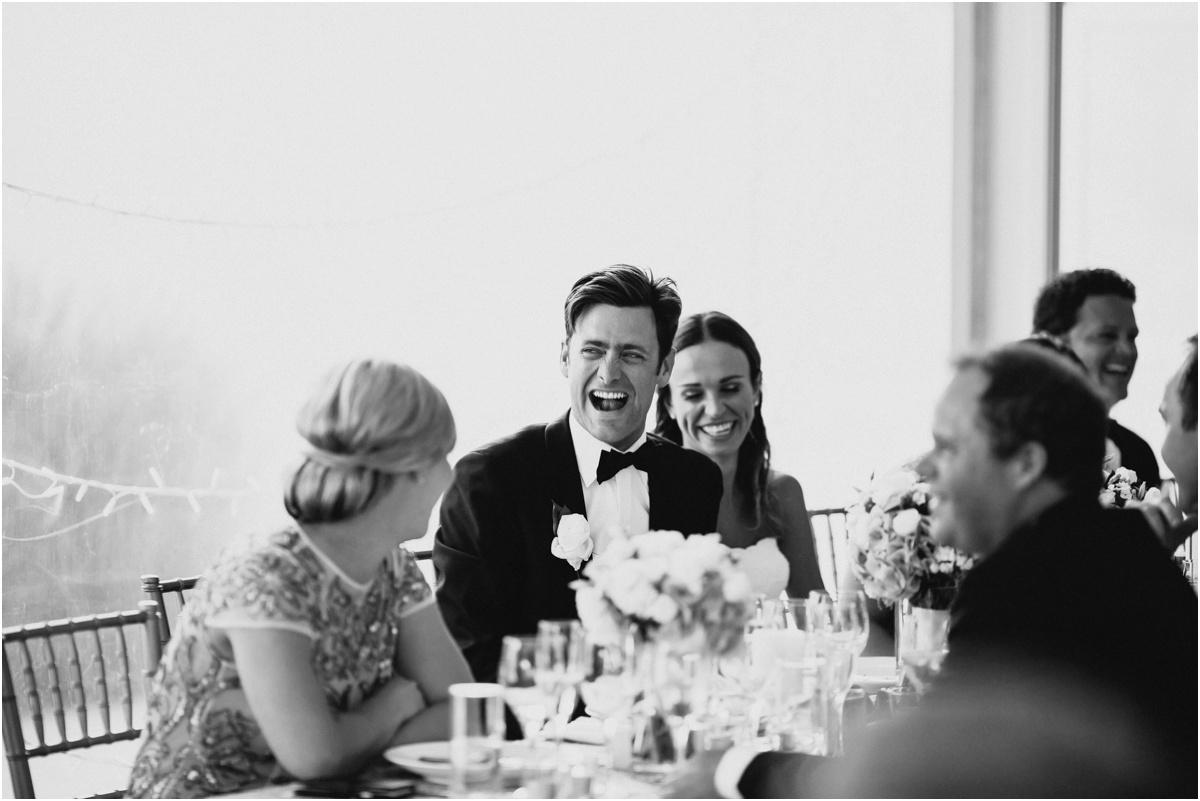 Queenstown Wedding Photographer 124.jpg