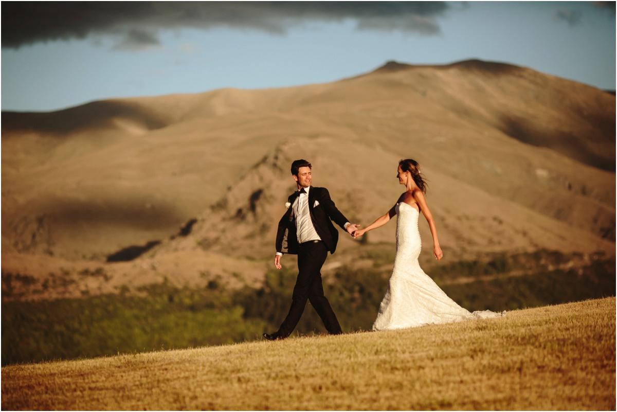 Queenstown Wedding Photographer 132.jpg