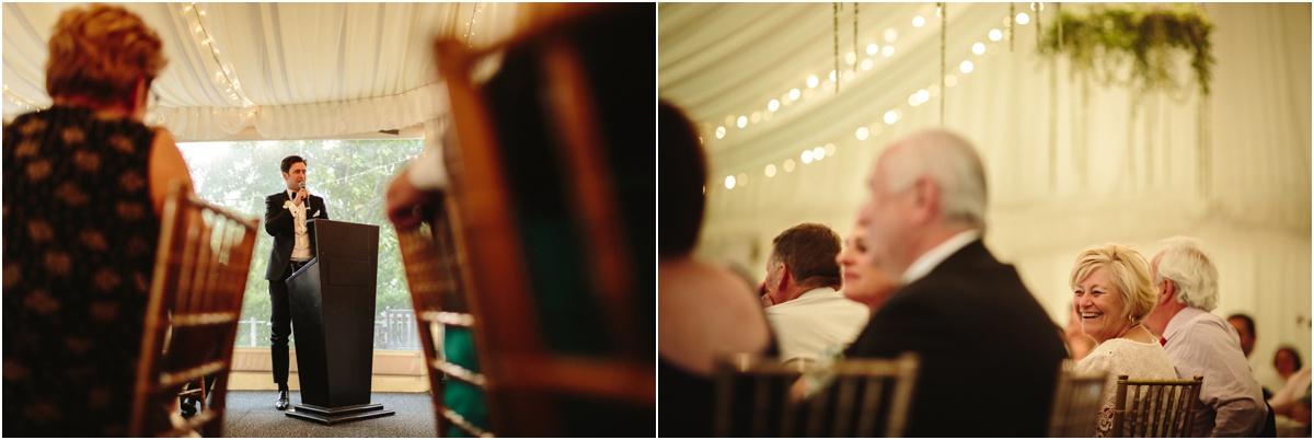 Queenstown Wedding Photographer 136.jpg