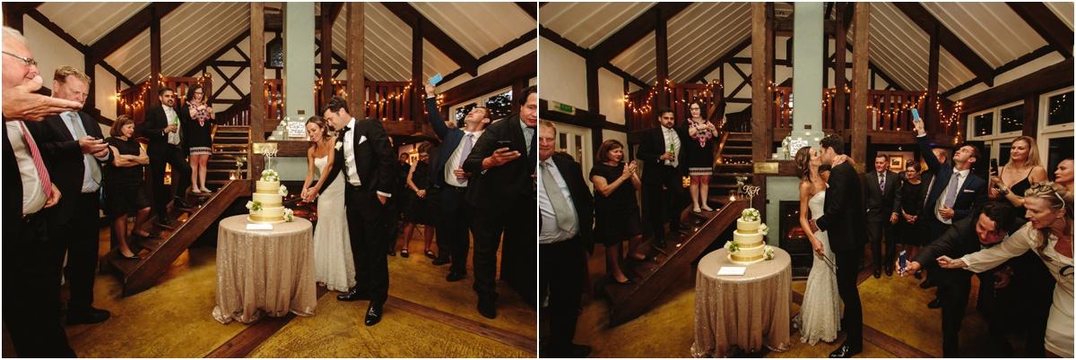 Queenstown Wedding Photographer 141.jpg