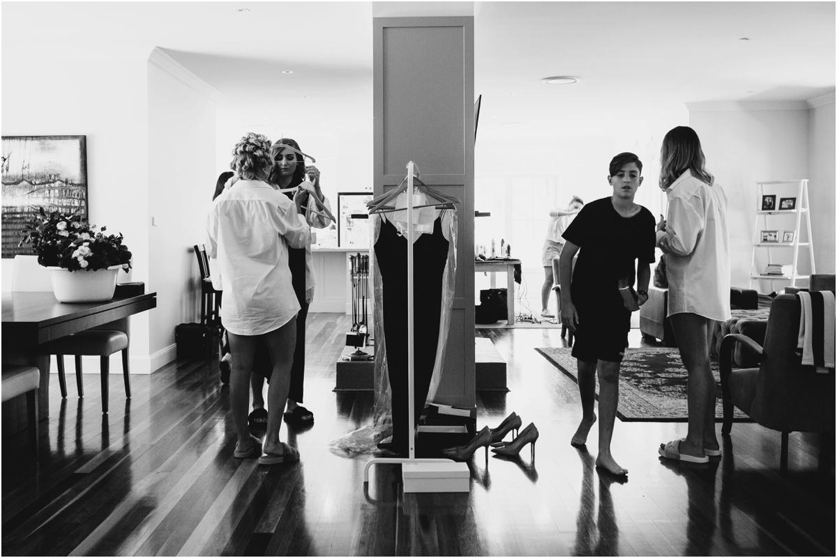 Sydney-Wedding-Photographer-007.JPG