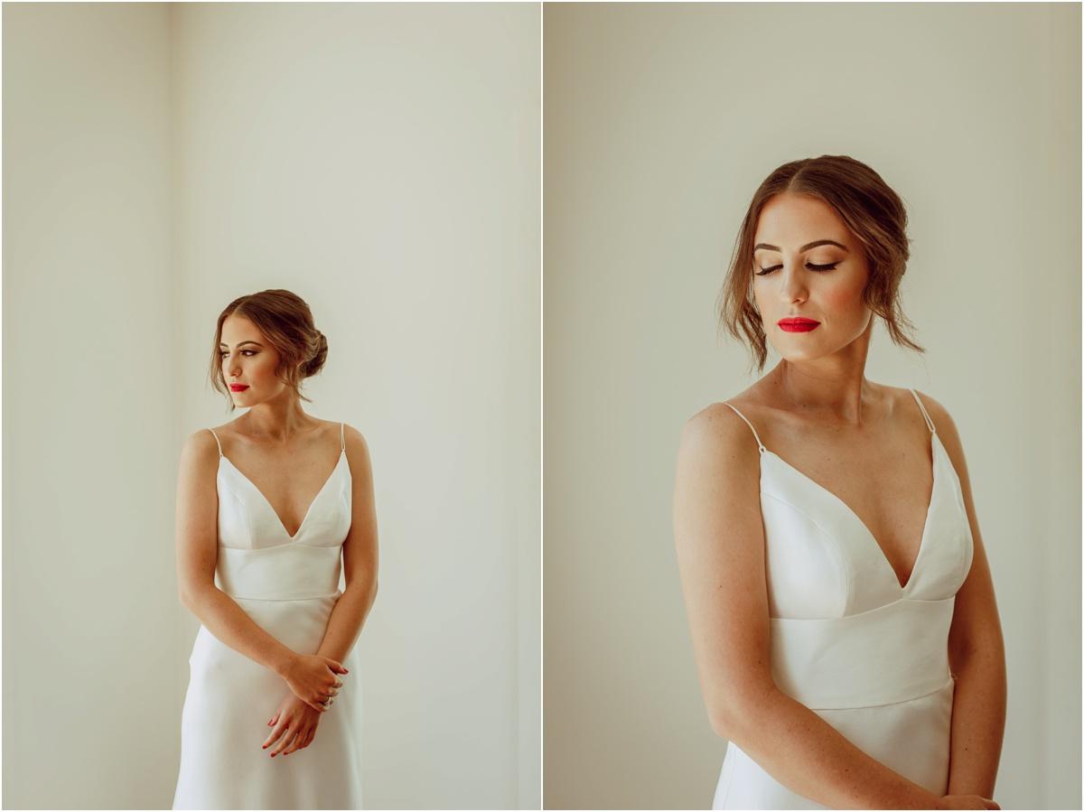 Sydney-Wedding-Photographer-011.JPG