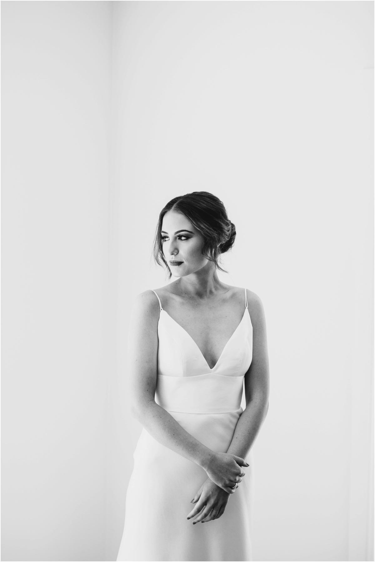 Sydney-Wedding-Photographer-012.JPG
