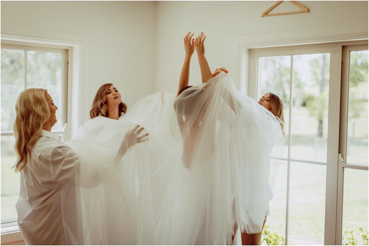 Sydney-Wedding-Photographer-013.JPG