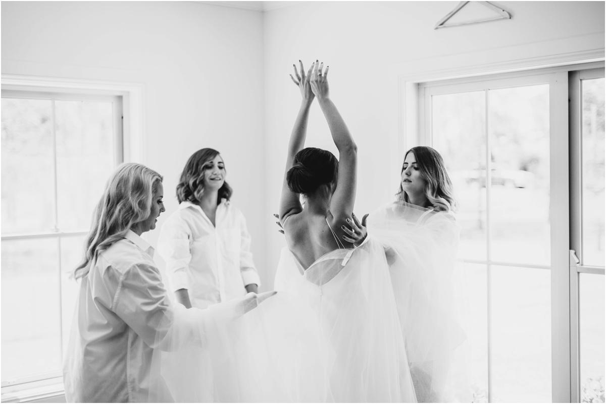 Sydney-Wedding-Photographer-014.JPG