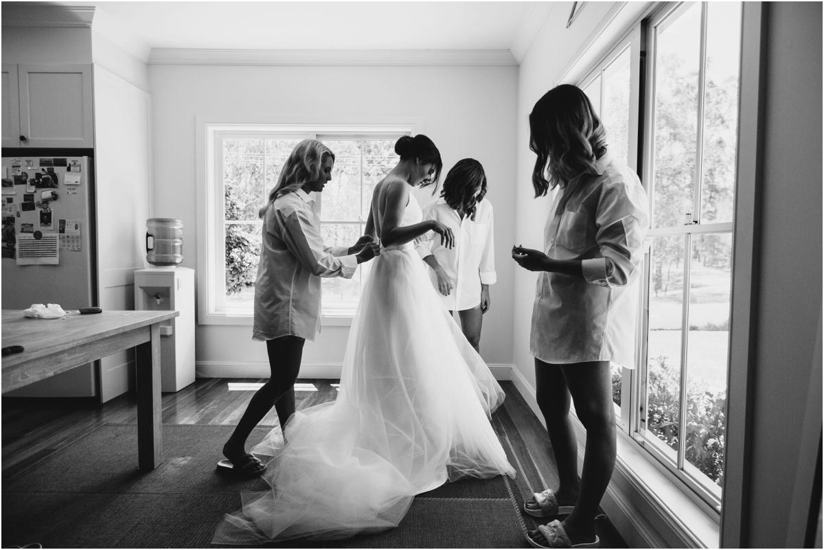 Sydney-Wedding-Photographer-015.JPG