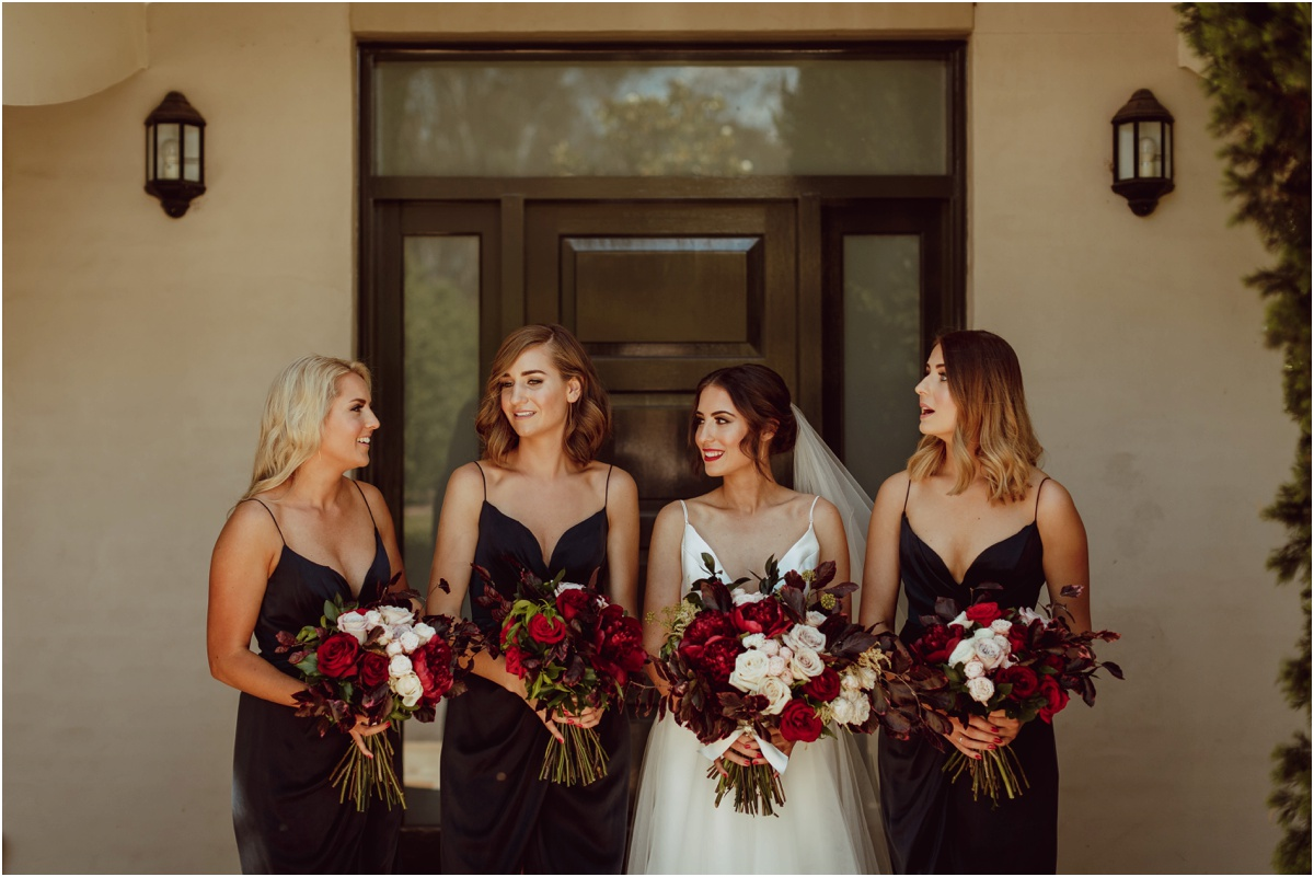 Sydney-Wedding-Photographer-016.JPG