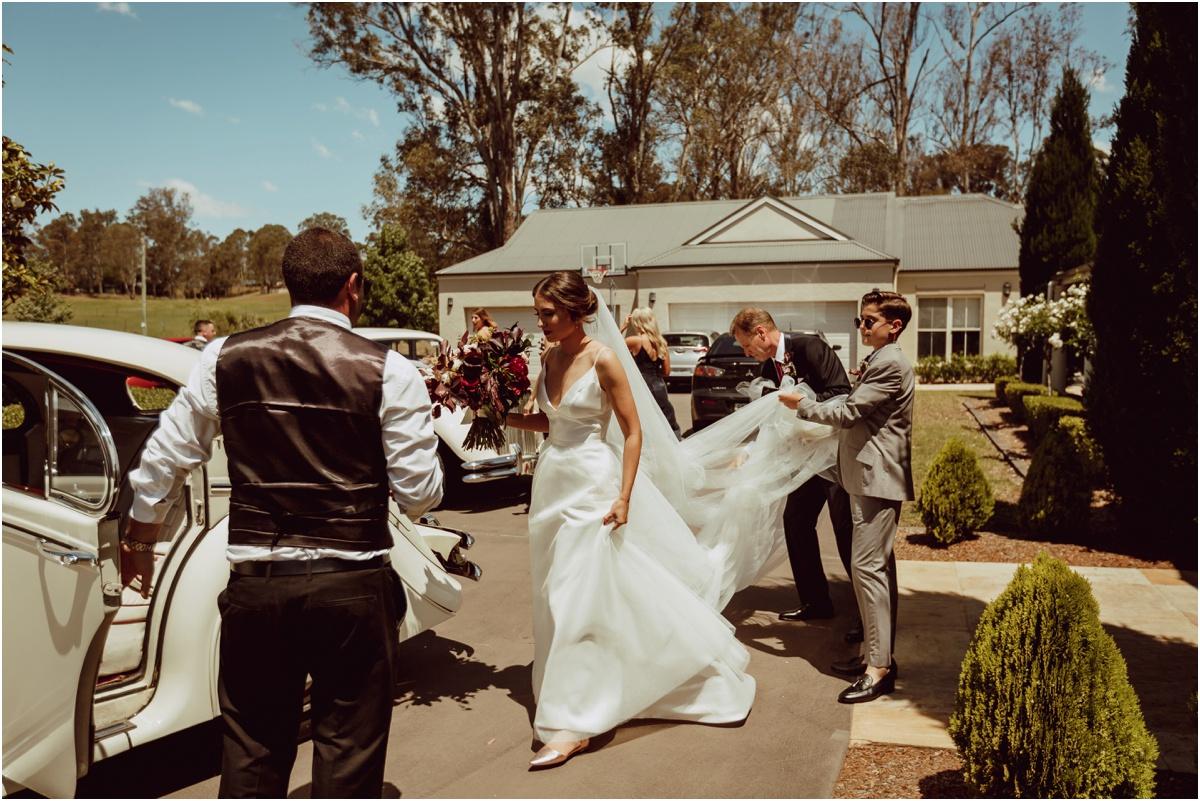 Sydney-Wedding-Photographer-017.JPG