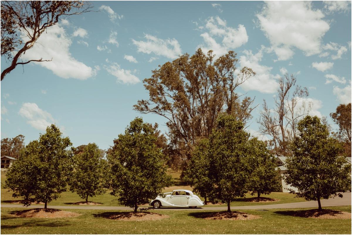 Sydney-Wedding-Photographer-019.JPG
