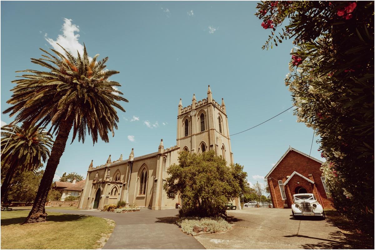 Sydney-Wedding-Photographer-020.JPG