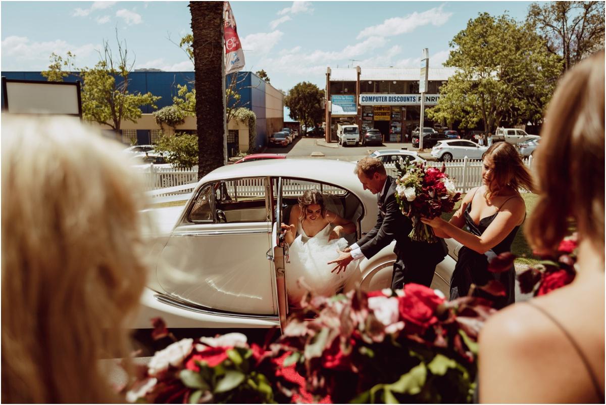 Sydney-Wedding-Photographer-023.JPG