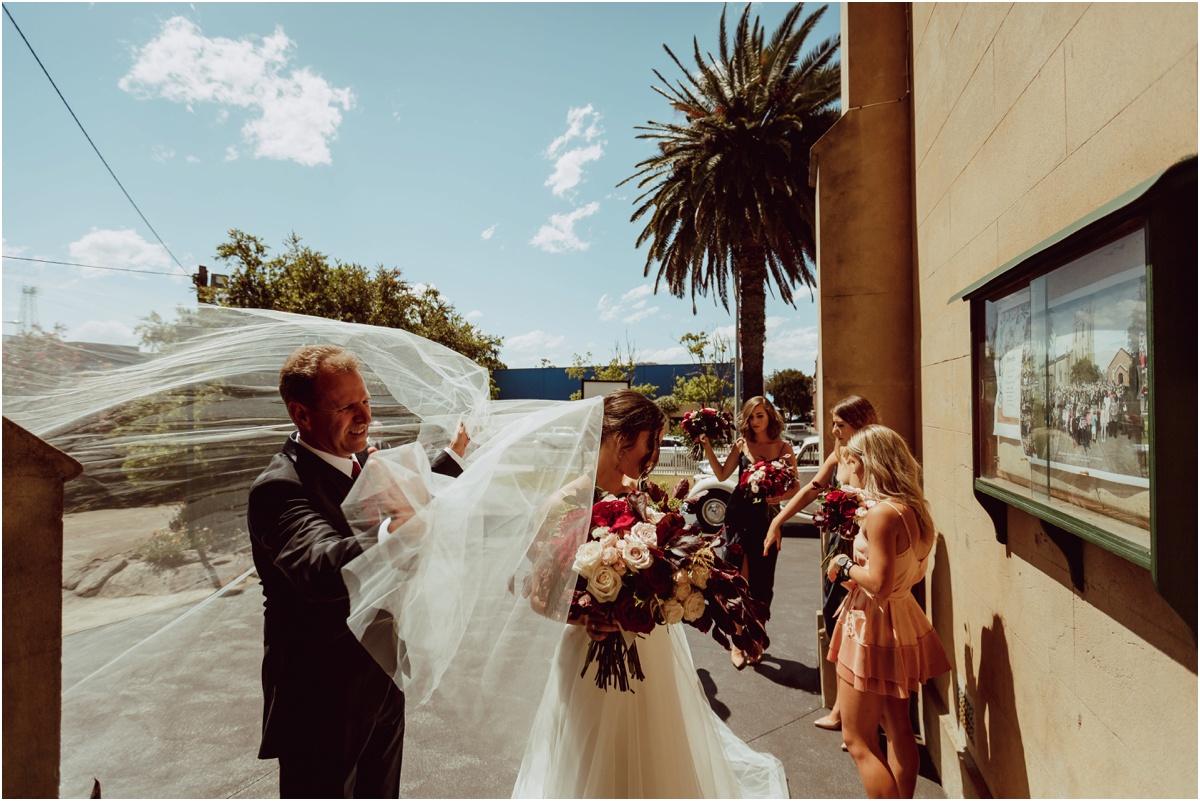 Sydney-Wedding-Photographer-024.JPG