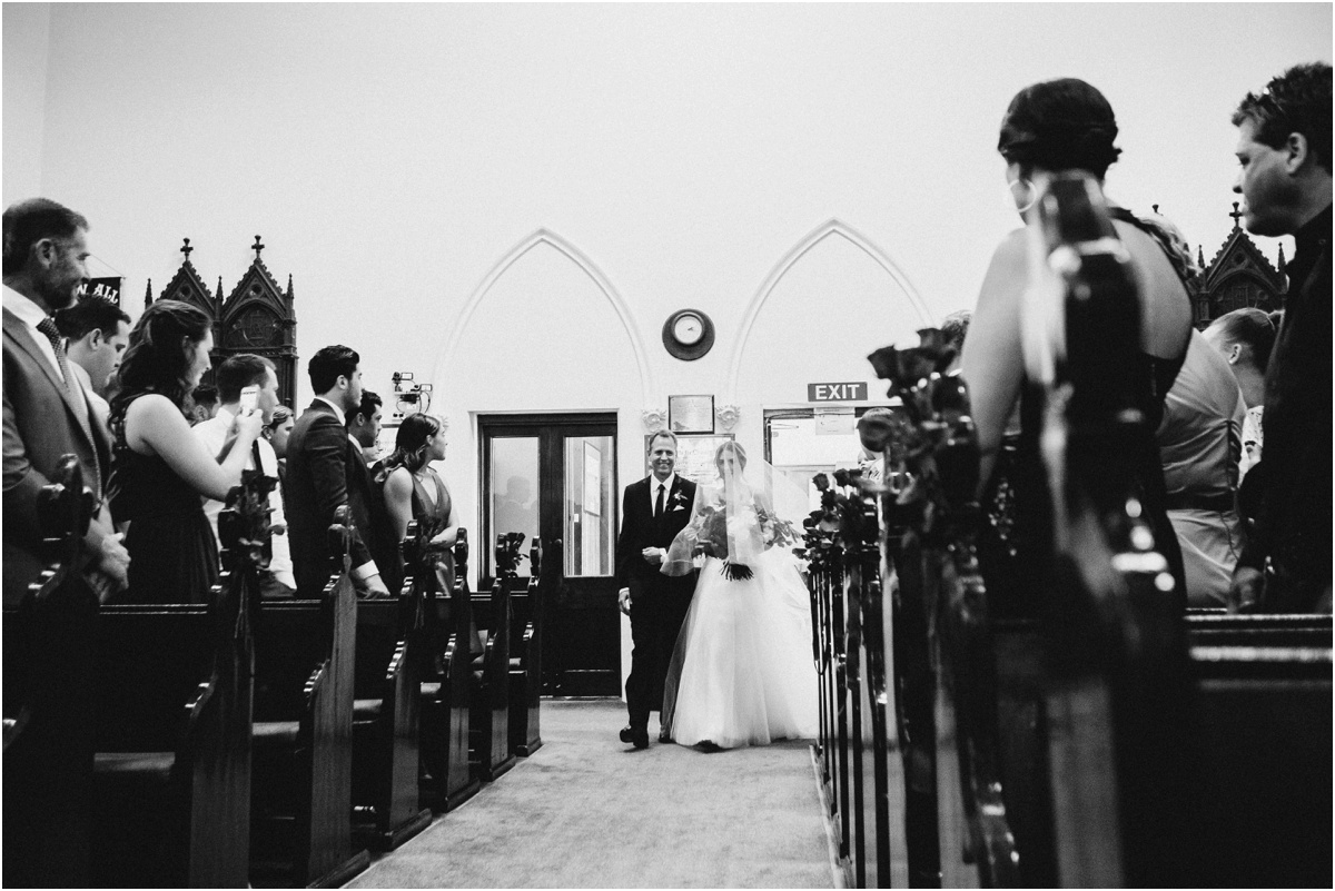 Sydney-Wedding-Photographer-025.JPG
