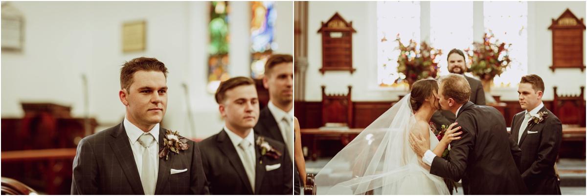 Sydney-Wedding-Photographer-026.JPG