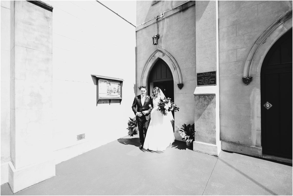Sydney-Wedding-Photographer-028.JPG