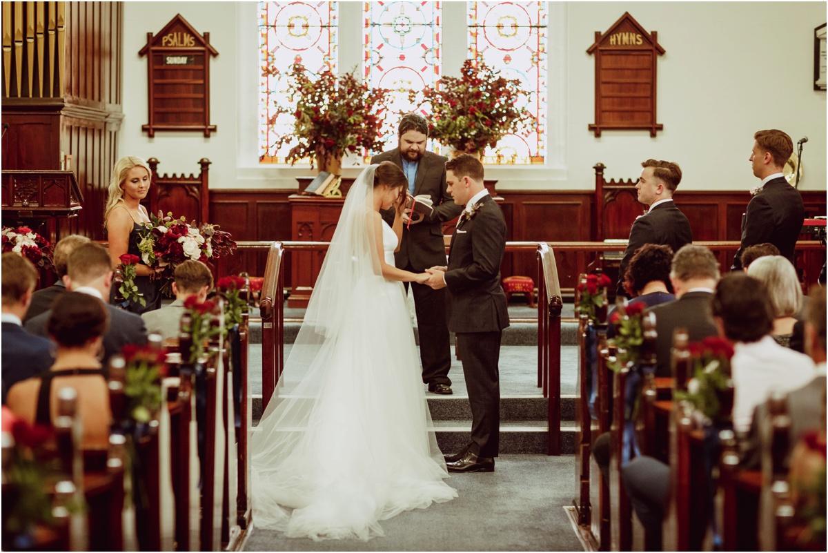 Sydney-Wedding-Photographer-027.JPG