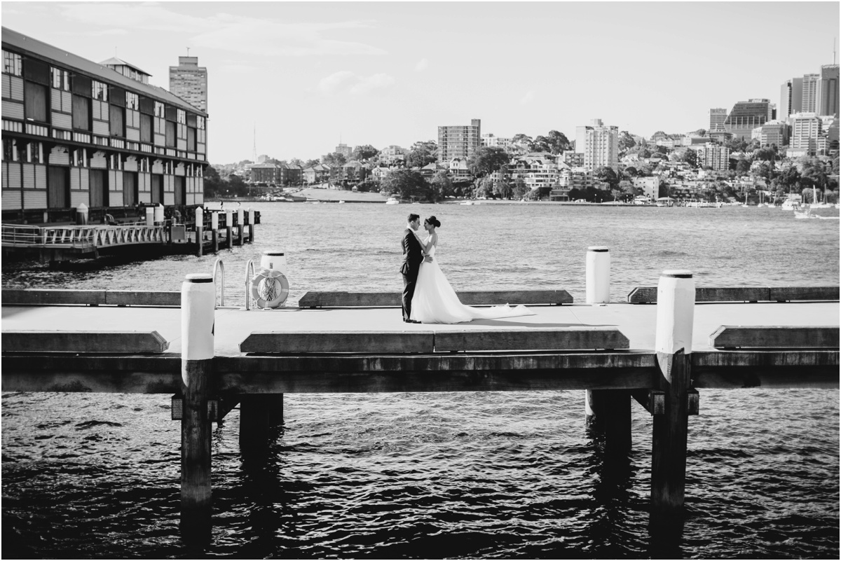 Sydney-Wedding-Photographer-030.JPG