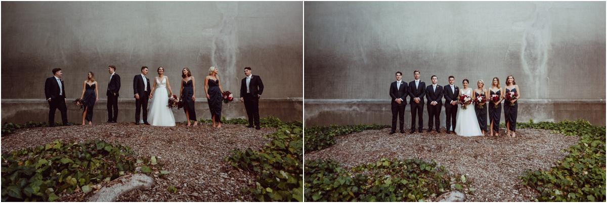 Sydney-Wedding-Photographer-031.JPG
