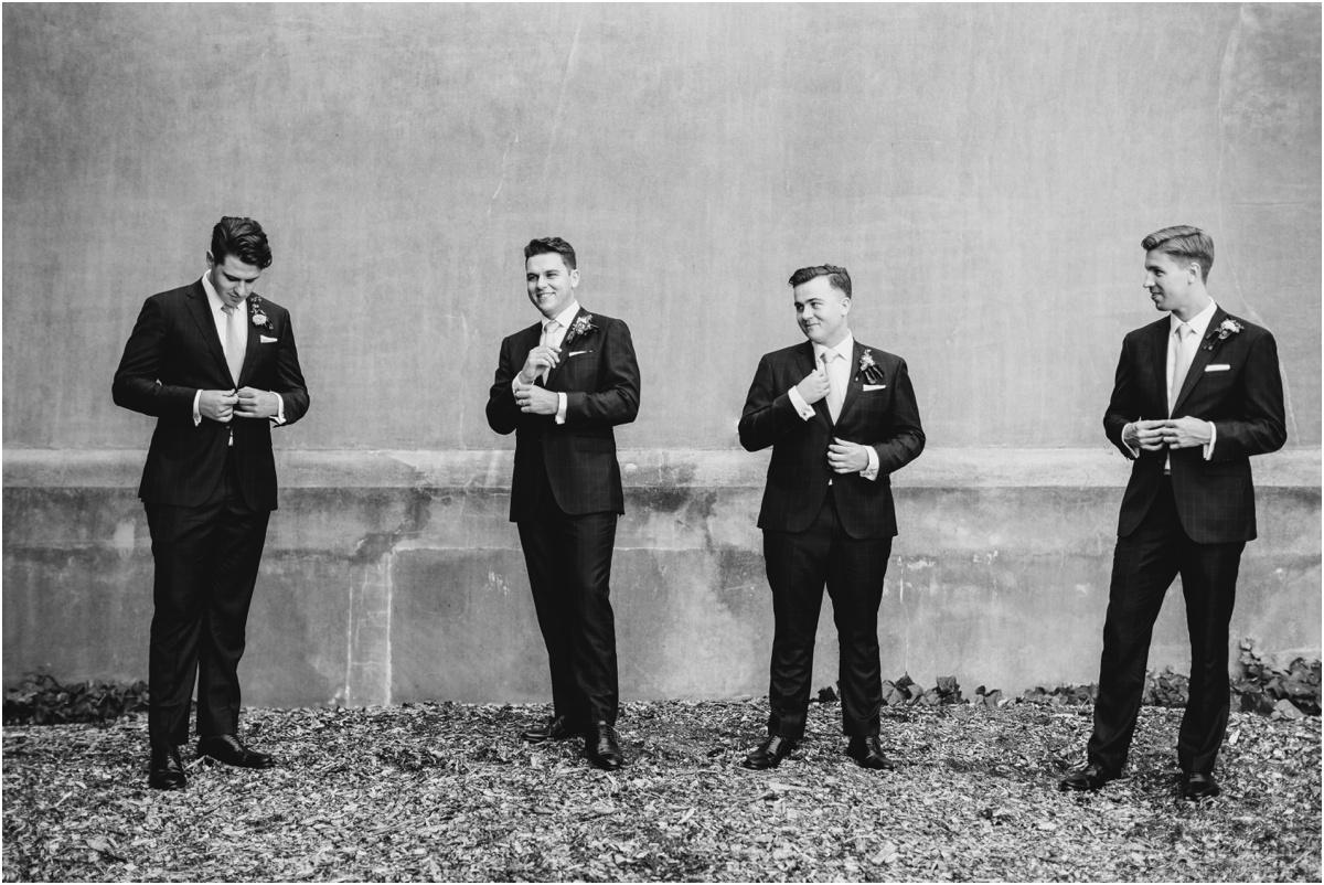 Sydney-Wedding-Photographer-033.JPG