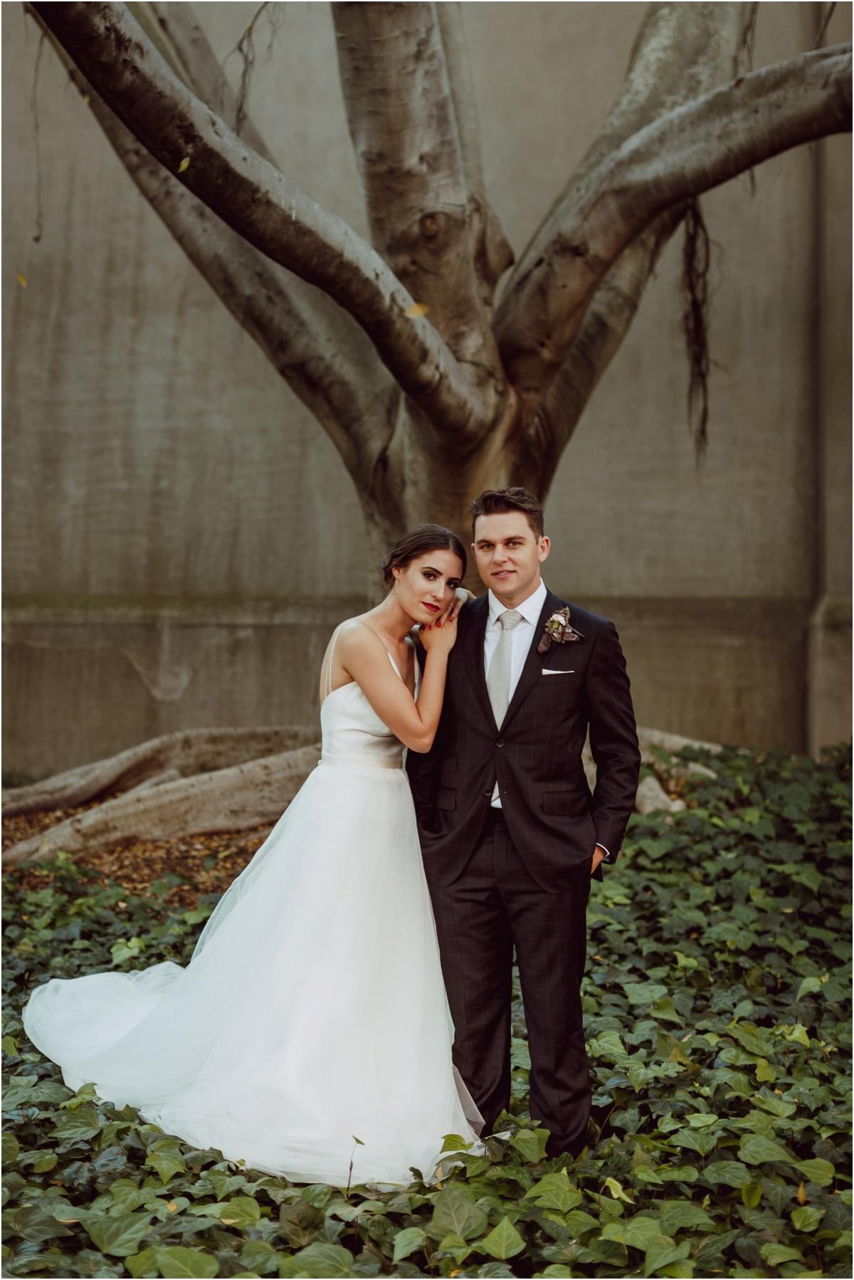 Sydney-Wedding-Photographer-034.JPG