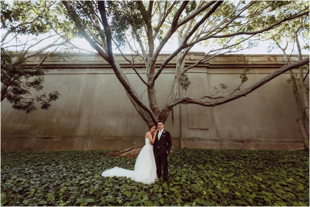 Sydney-Wedding-Photographer-035.JPG