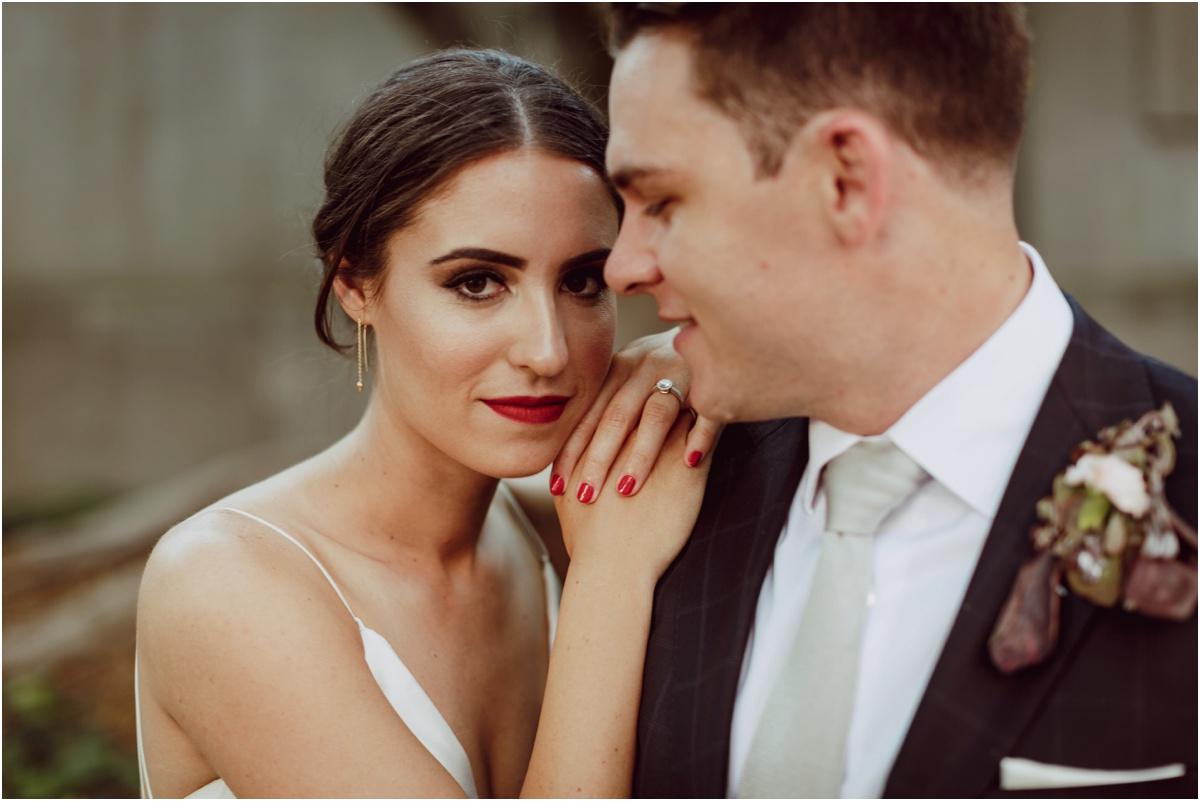 Sydney-Wedding-Photographer-036.JPG