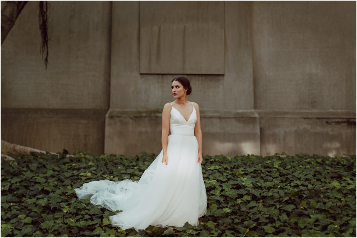 Sydney-Wedding-Photographer-037.JPG