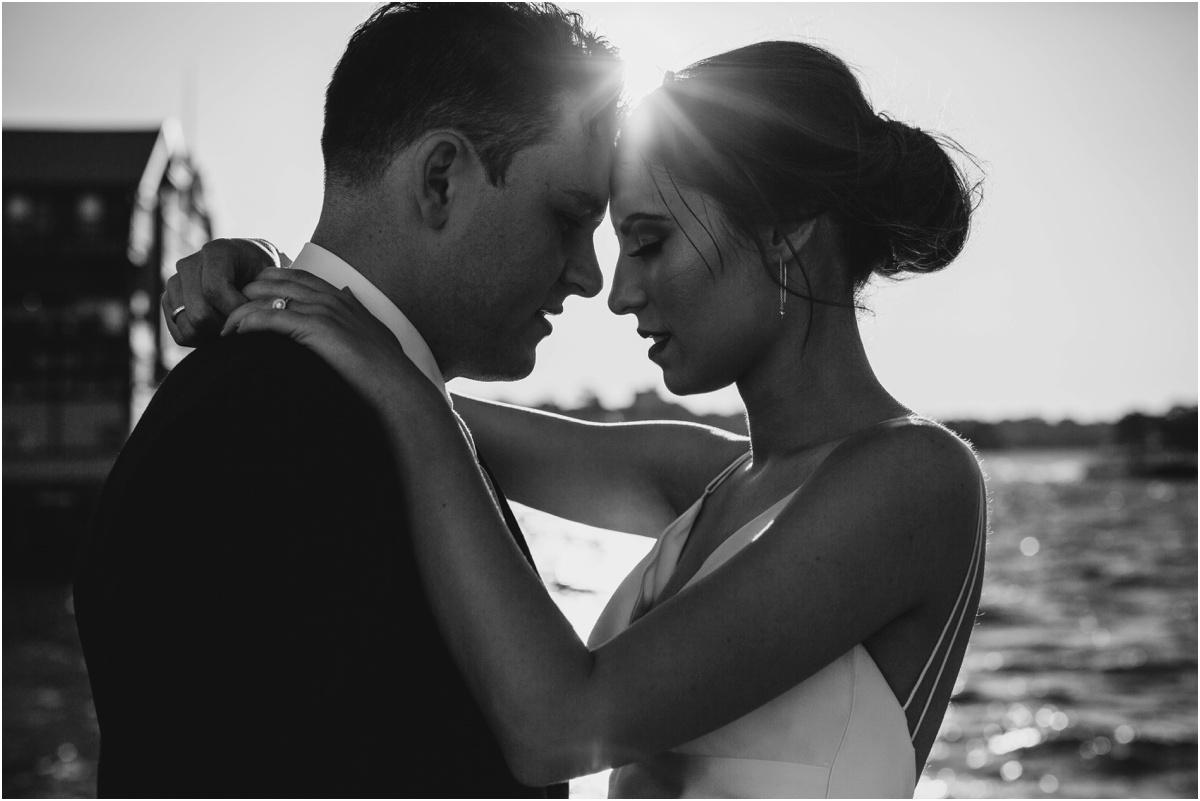 Sydney-Wedding-Photographer-041.JPG