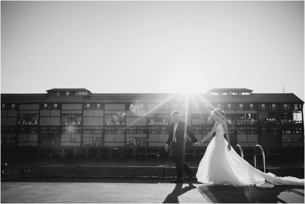 Sydney-Wedding-Photographer-042.JPG