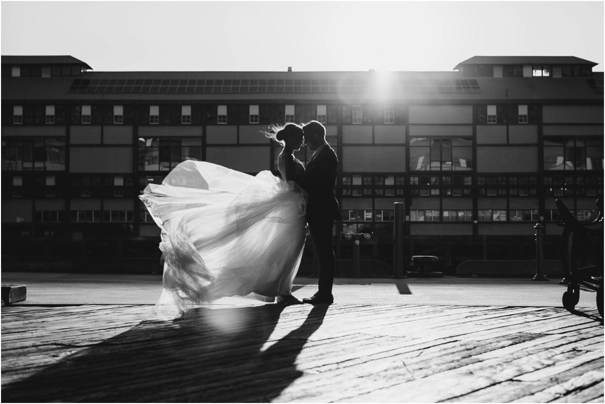Sydney-Wedding-Photographer-043.JPG