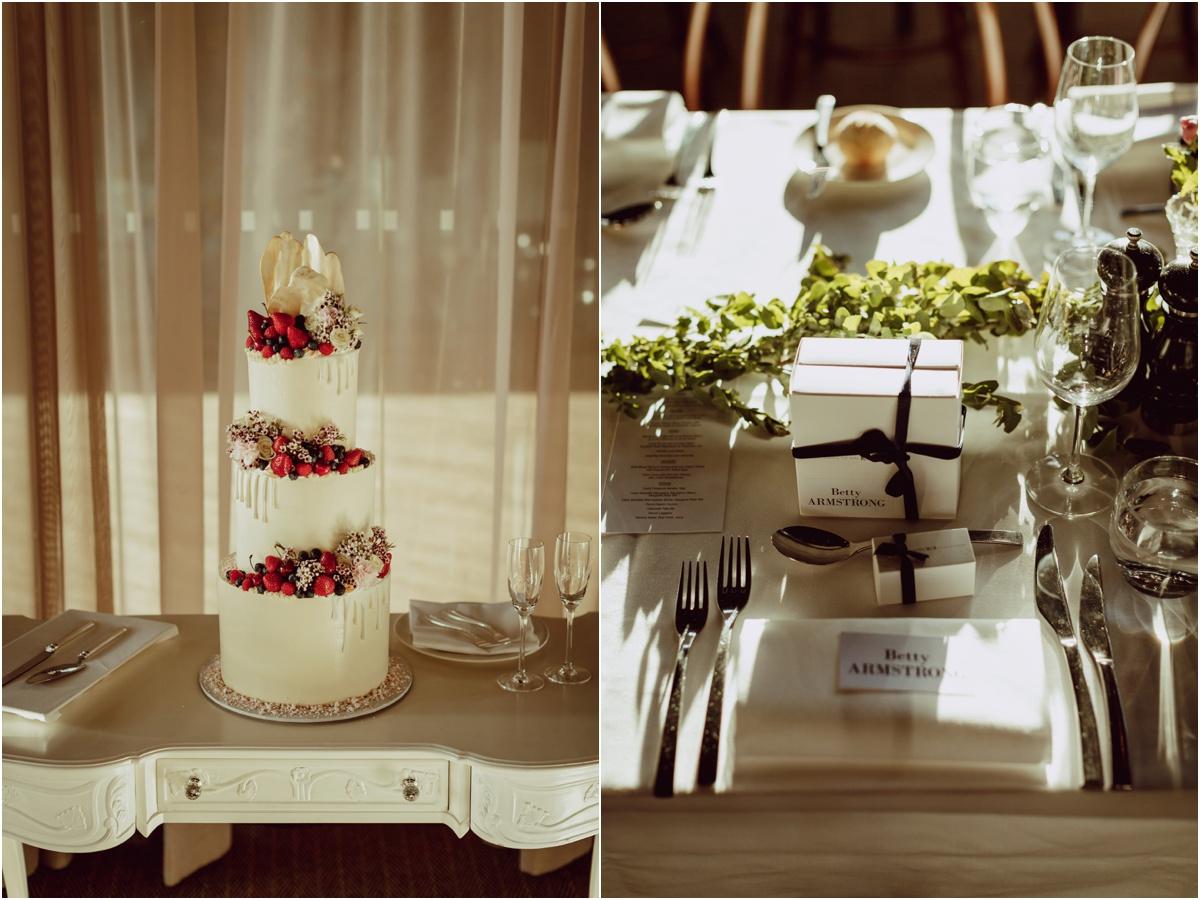 Sydney-Wedding-Photographer-045.JPG