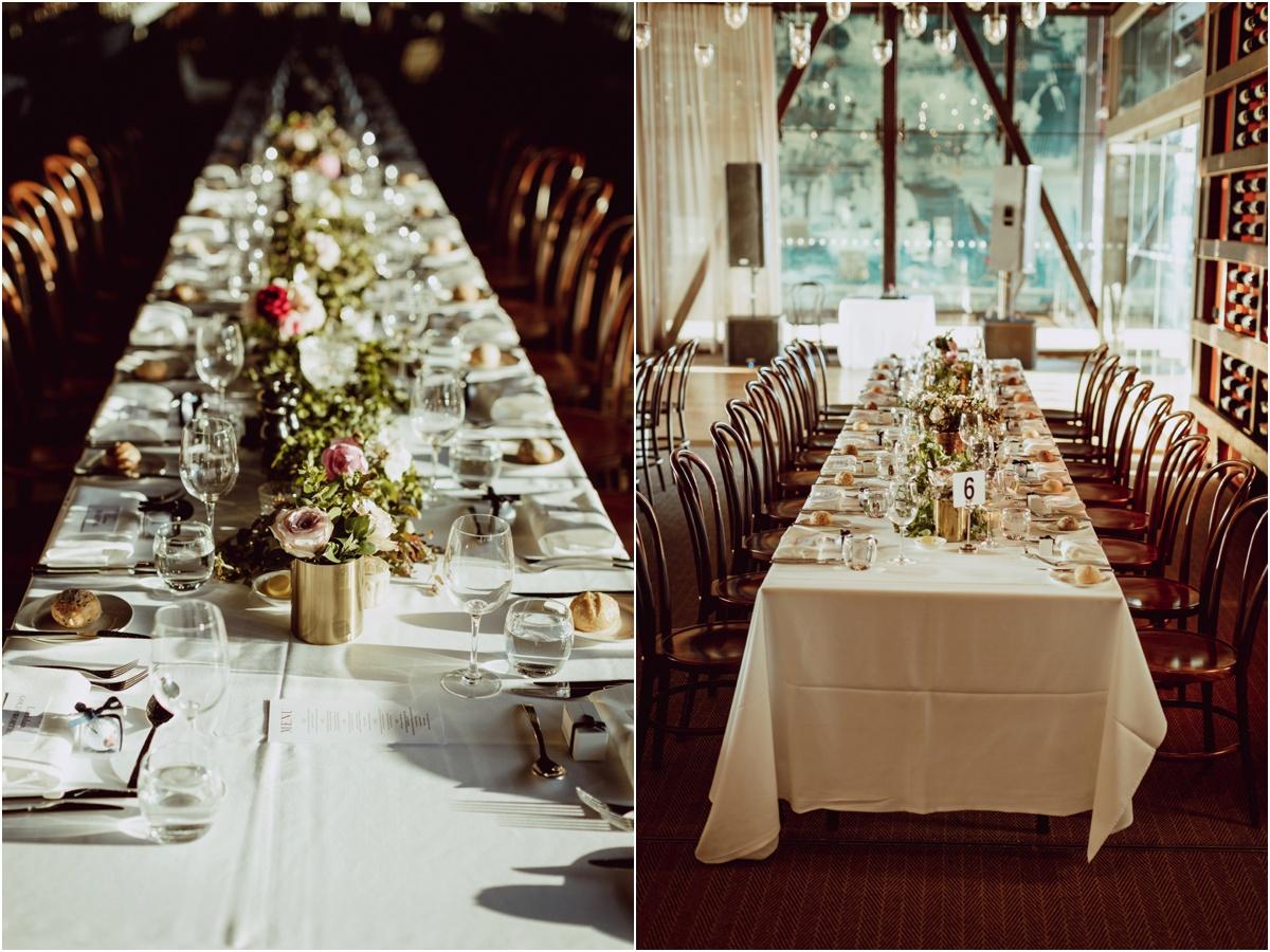 Sydney-Wedding-Photographer-046.JPG