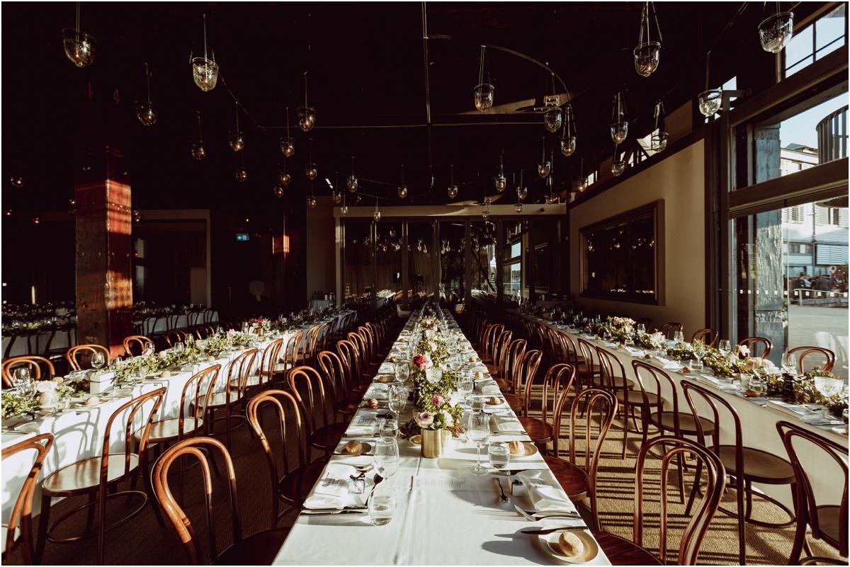 Sydney-Wedding-Photographer-047.JPG