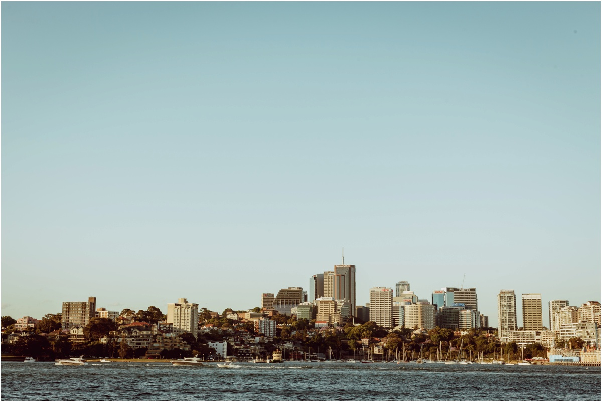 Sydney-Wedding-Photographer-050.JPG