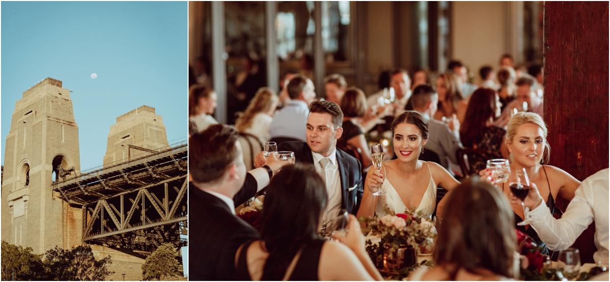 Sydney-Wedding-Photographer-052.JPG