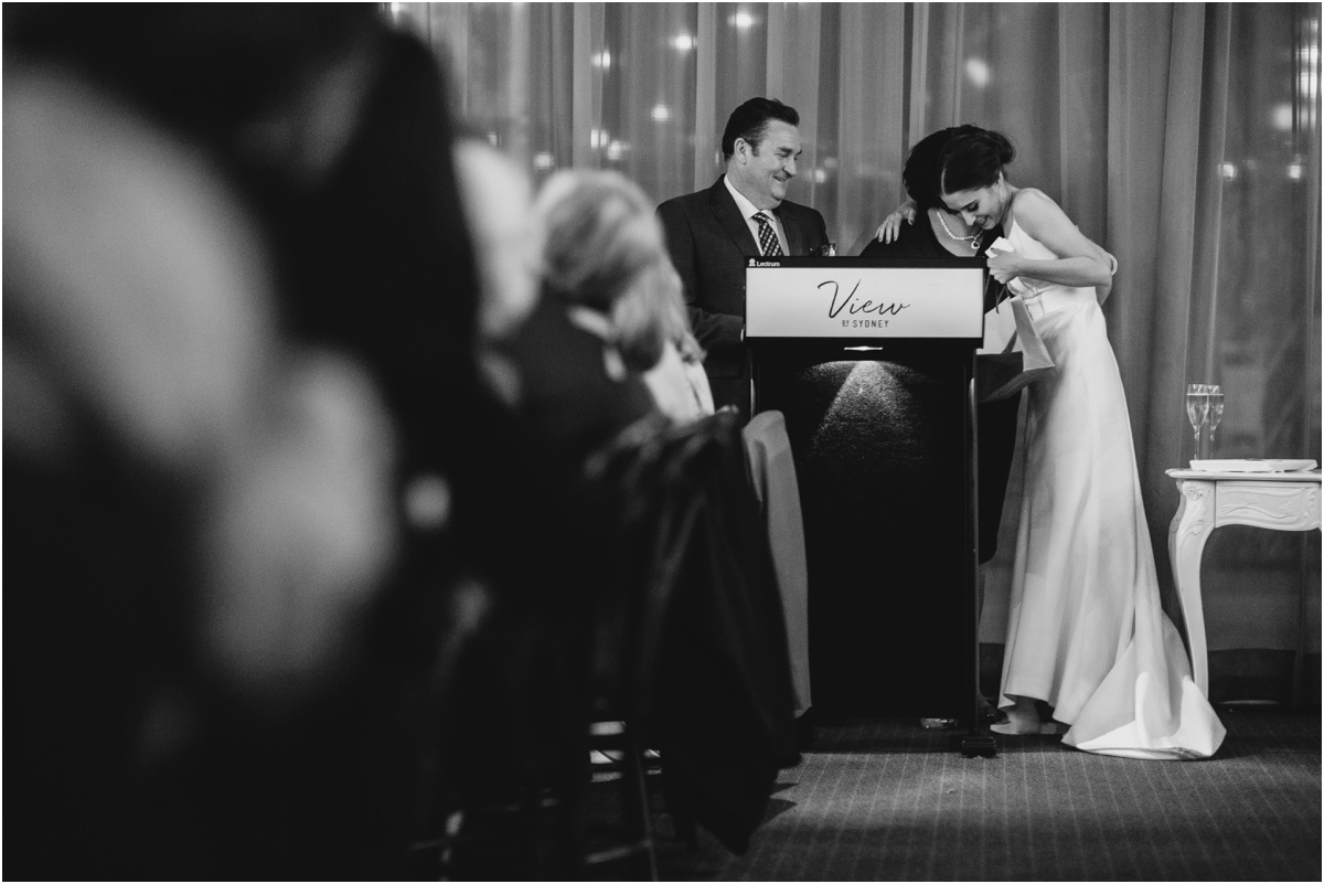 Sydney-Wedding-Photographer-053.JPG