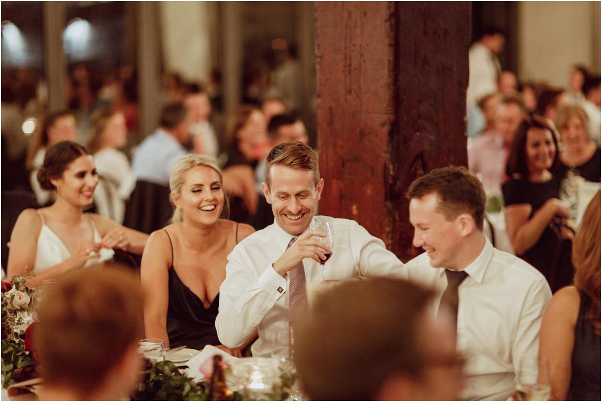 Sydney-Wedding-Photographer-054.JPG