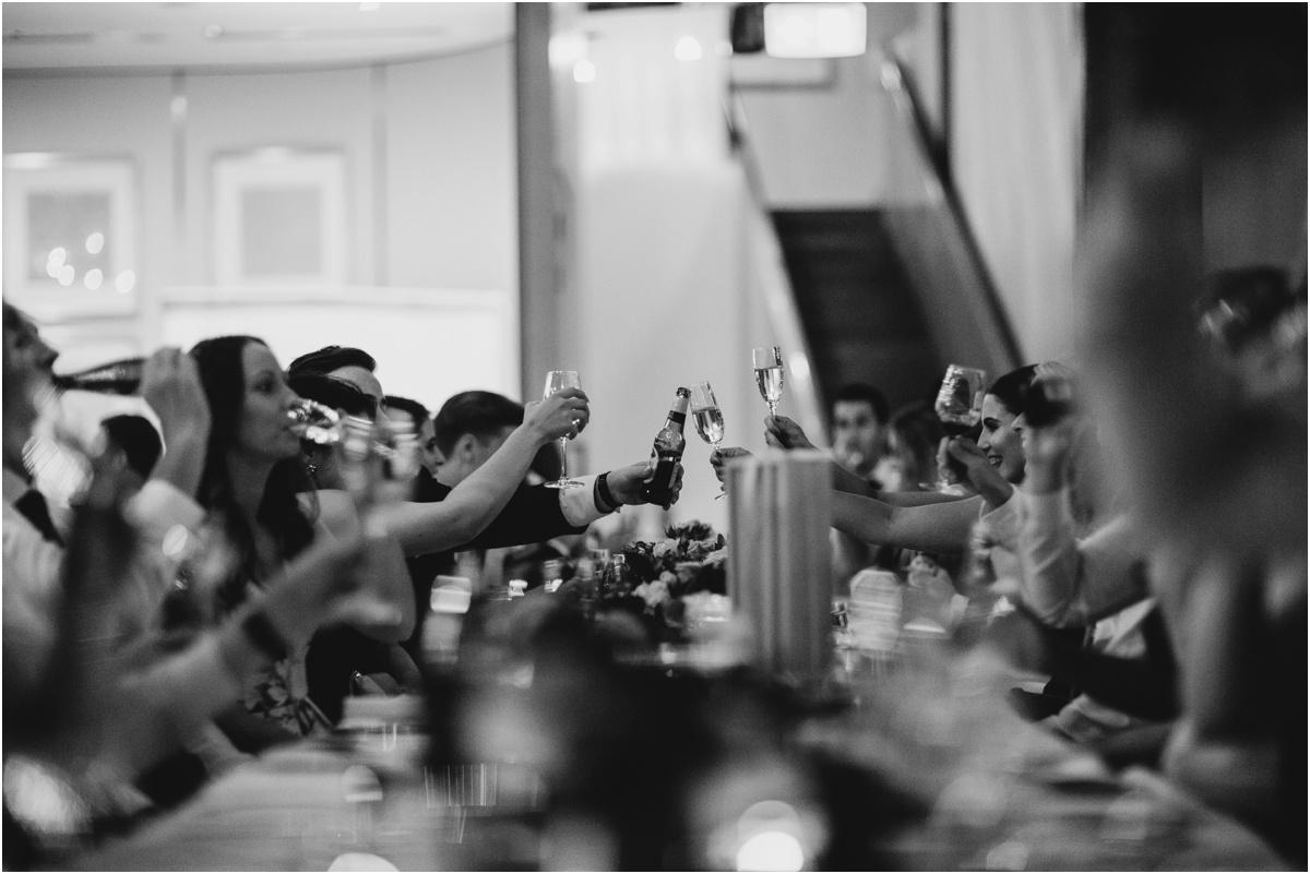 Sydney-Wedding-Photographer-055.JPG