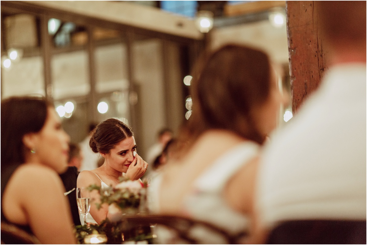 Sydney-Wedding-Photographer-056.JPG