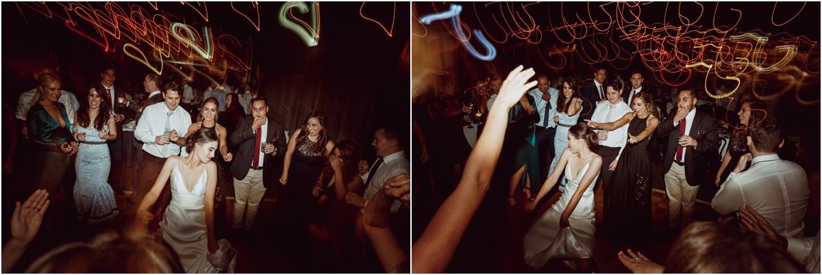 Sydney-Wedding-Photographer-058.JPG